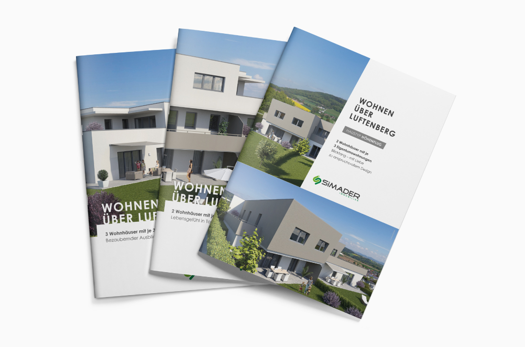 Simader Immobilien